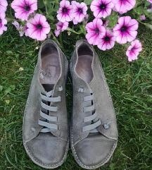 Gita šik cipele 39