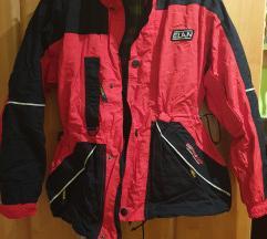 Sportska jakna Elan