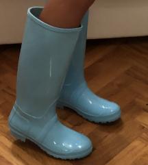 *NOVE* Gumene cizme za kišu %%90kn❗️