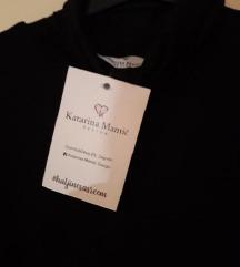 Katarina Mamić NOVA haljina + POKLON torbica