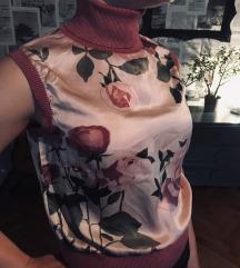 Majica od svile