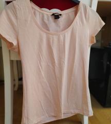 HM majica, veličina M