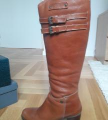 Tommy Hilfiger ženske čizme br.39