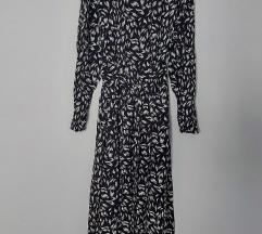 Nova Orsay haljina