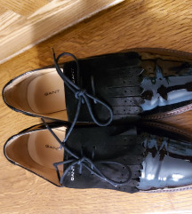 Gant cipele
