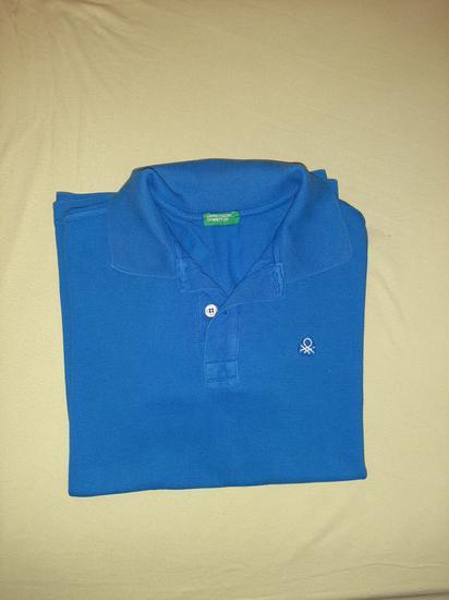 Majica Benetton 134/140