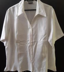 Gerry Weber bijela košulja
