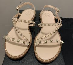 ASH sandale