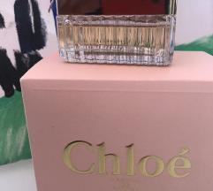 Chloe absolue de parfum orig.