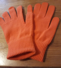 Nove rukavice