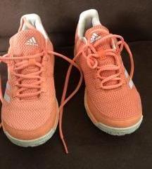 Dječje tenisice za tenis Adidas Adiwear
