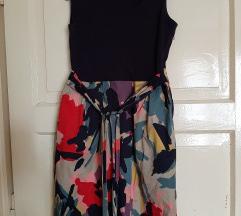 Dkny divna haljina US 8