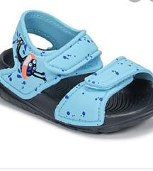 Adidas sandale 23