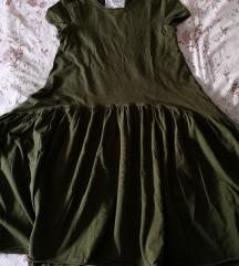 Ava haljina