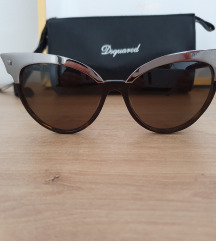 Naocale Dsquared
