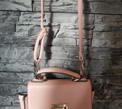 Lovely bag torbica