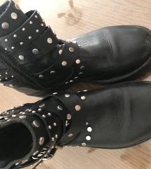 Djecje cizme Zara