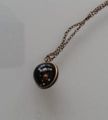 ogrlica uz kupnju
