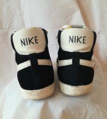 Nike blazer mid 77 tenisice