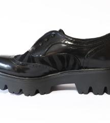 fiorucci cipele