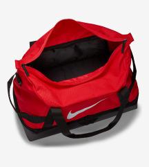 Torba za trening/putovanja Nike