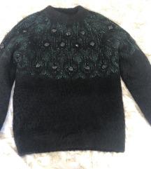 Hm premium pulover