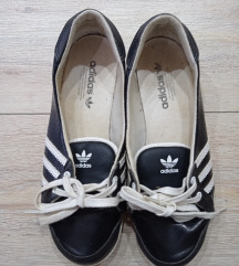 Adidas UK4/36 br.