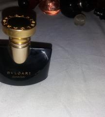 Pola parfema