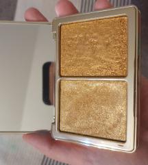 Natasha Denona Gold Glow higlighter