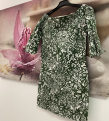 H&m haljina 50kn +pt