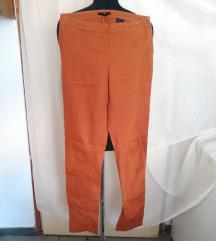 4 hlače za 100 kn