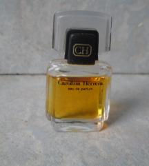 Carolina Herrera mini parfem