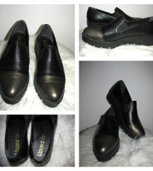 Lizard cipele