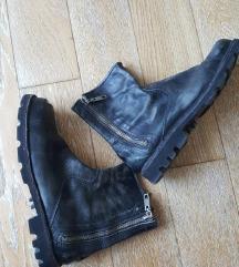 Diesel muške čizme