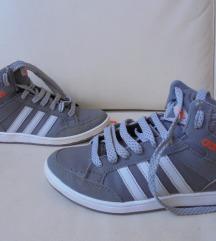 Adidas  tenisice za dečka  32