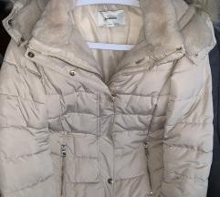 Zimska jakna, velicina 36*