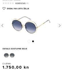 MaxMara MM SHINE I sunglasses