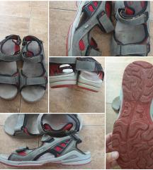 Sandale unisex 42