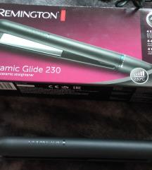 Remington pegla za kosu