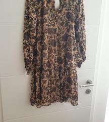 Nova haljina