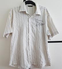 Košulja XXL
