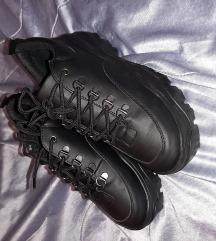 Nove cipele - tenisice