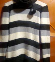 Novi pulover 38