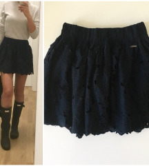 Abercrombie&Fitch  suknja S