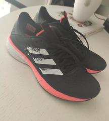 NOVE adidas SL20 tenisice za trčanje