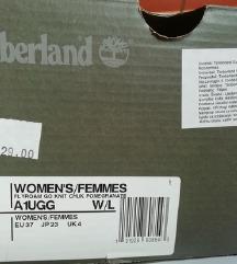 Timberland tenisice
