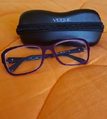 Vogue dioptrijske naočale