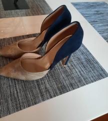 Cipele iz massa 40