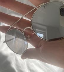 Zara naočale