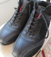 Ecco cipele 40